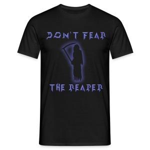 Reaper T-Shirt - Men's T-Shirt