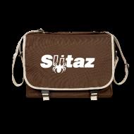 Bags & Backpacks ~ Shoulder Bag ~ Slitaz Bag