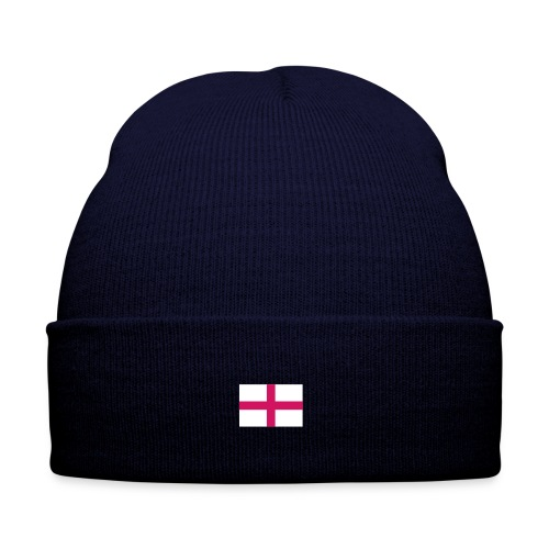 England Winter Hat  - Winter Hat