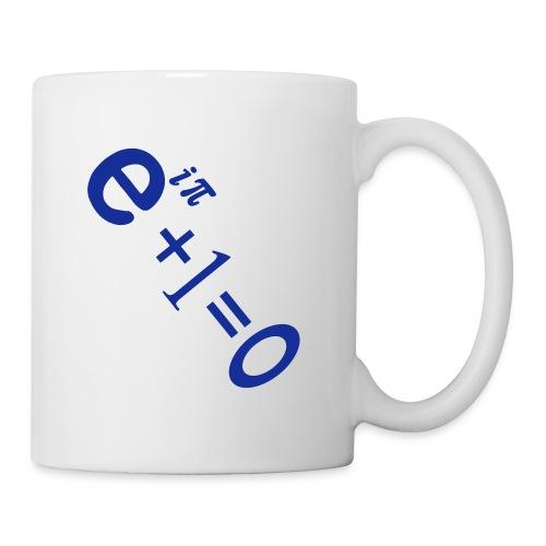 Maths Mug - Mug