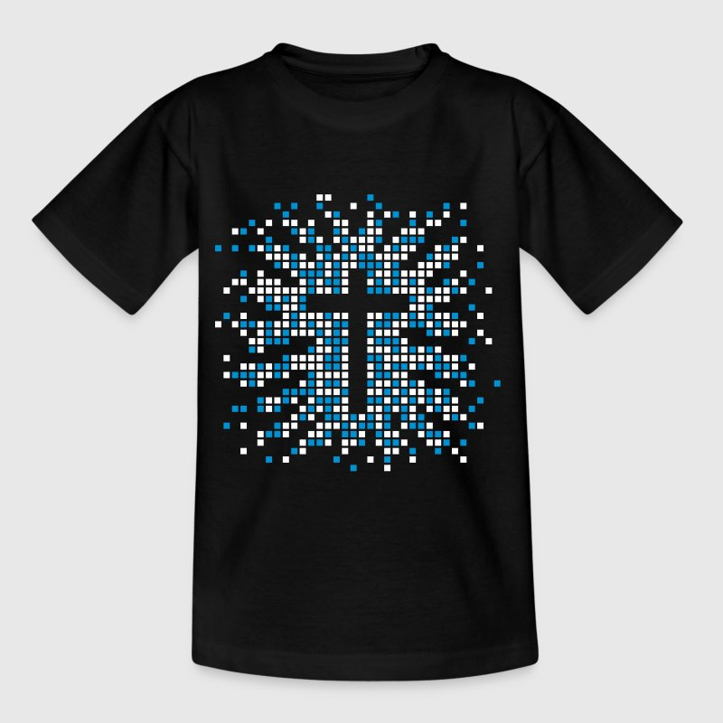 cross church religion jesus design t shirt spreadshirt