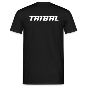 T-shirt homme Tribal - T-shirt Homme