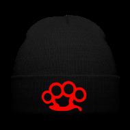 Caps & Hats ~ Winter Hat ~ Knucks Hat