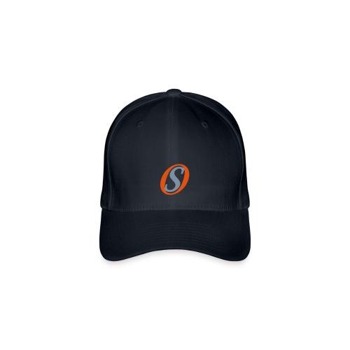 Crew Cap - Flexfit Baseballkappe