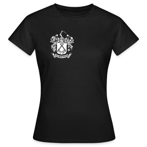 Holmsen - Women's T-Shirt