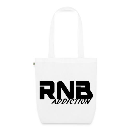 Sac rnb addiction - Sac en tissu biologique