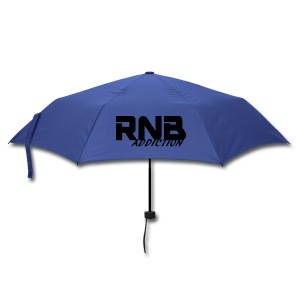 Parapluie rnb addiction - Parapluie standard