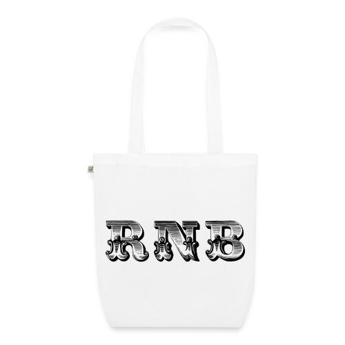 Sac rnb - Sac en tissu biologique