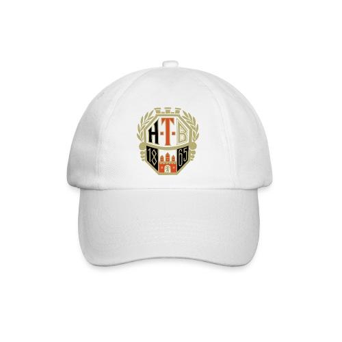 HTB-Cap - Baseballkappe