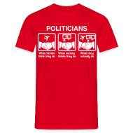 Tee shirts ~ Tee shirt Homme ~ Dessin