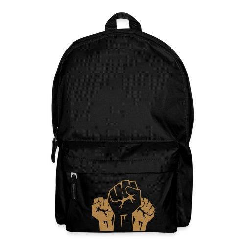 Unite Backpack - Backpack