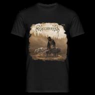 T-Shirts ~ Men's T-Shirt ~ NightCreepers Alpha