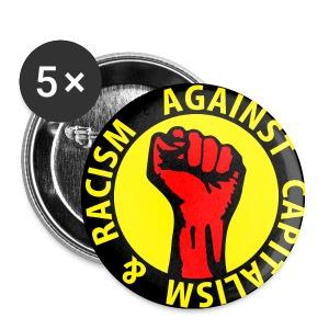 Digital - against capitalism & racism - against capitalism working class war revolution