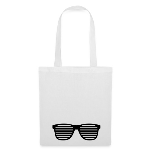 Touch me - Tote Bag