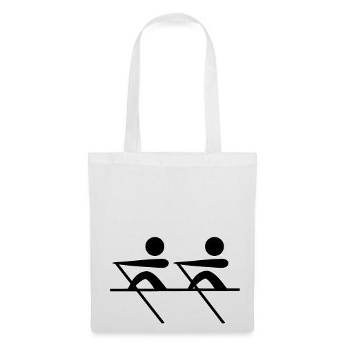 Row'ame - Tote Bag