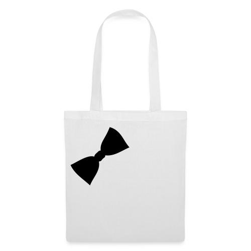 Noeud - Tote Bag
