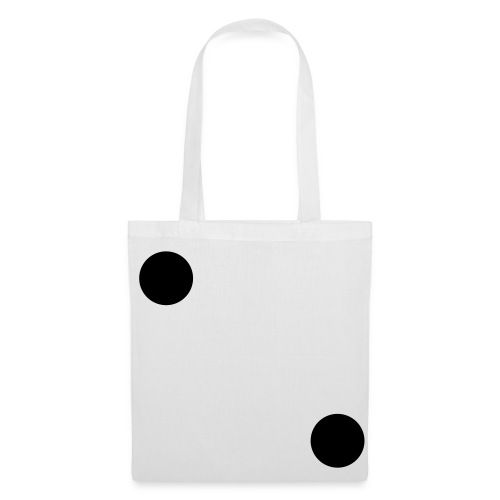 Two - Tote Bag