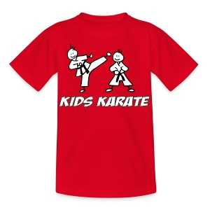 T-shirt enfant Kids - T-shirt Enfant