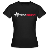 T-Shirts ~ Women's T-Shirt ~ Product number 19426522