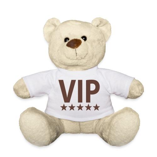VIP Teddy ☆☆☆☆☆ - Teddy Bear