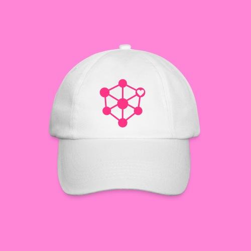 Atomic baseballpetje - Baseballcap