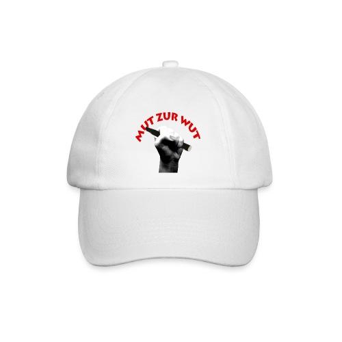 Mut cap - Baseballkappe