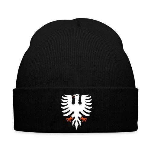 Mütze - Aarau Adler - Wintermütze