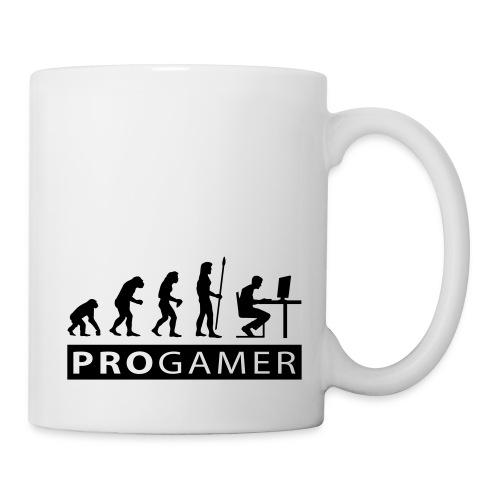 gaming cup - Kopp