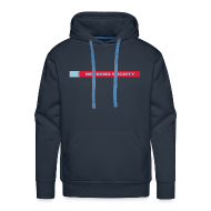 Hoodies & Sweatshirts ~ Men's Premium Hoodie ~ Product number 19520623
