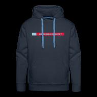Hoodies & Sweatshirts ~ Men's Premium Hoodie ~ Product number 19520623