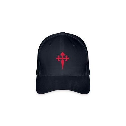 Baseball Cap - Flexfit baseballcap