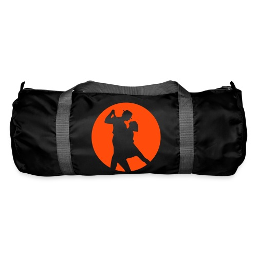 Tango por dos - Duffel Bag