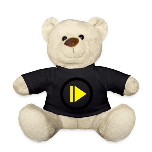 Music Teddy - Teddy