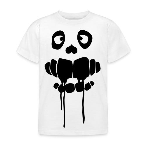 MNSTRZ 03 - Kids' T-Shirt