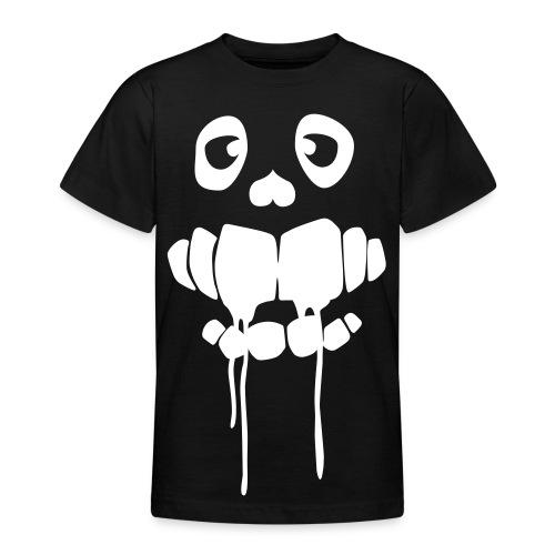 MNSTRZ 03 - Teenage T-Shirt