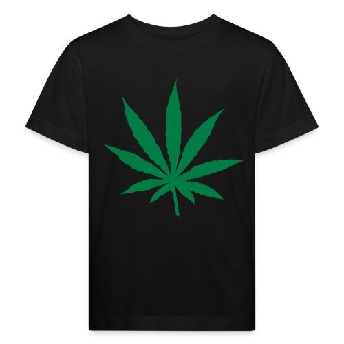 Organic stuff - Kids' Organic T-Shirt