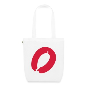 wurst - EarthPositive Tote Bag