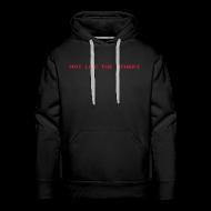 Hoodies & Sweatshirts ~ Men's Premium Hoodie ~ Product number 19555199