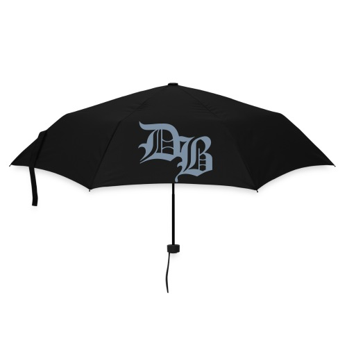 Parapluie dadger babadger - Parapluie standard