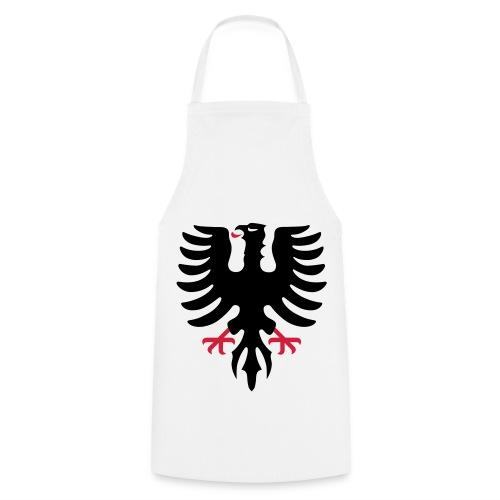 Kochschürze - Adler Aarau - Kochschürze