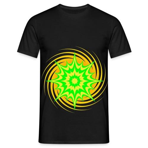 Freak - Männer T-Shirt