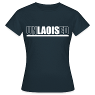 T-Shirts ~ Women's T-Shirt ~ Product number 19651778
