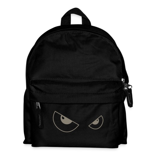 Evil Eye Boys Backpack! - Kids' Backpack