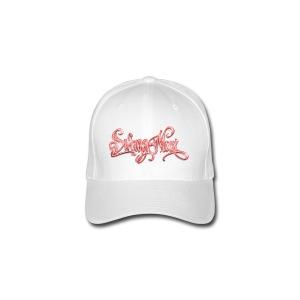 Flexfit cap SWAGG - Casquette Flexfit