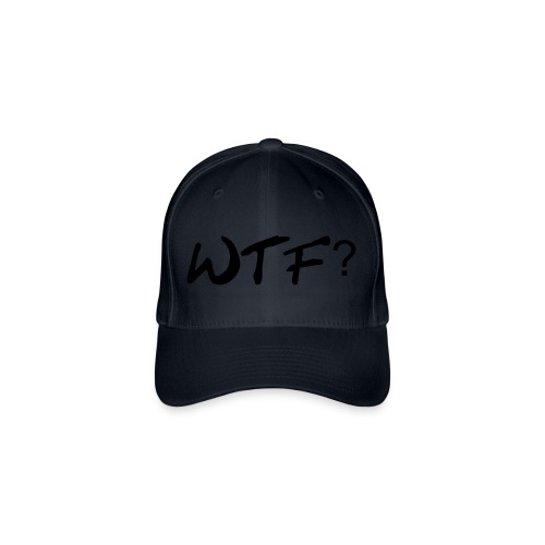 Flexfit baseballcap