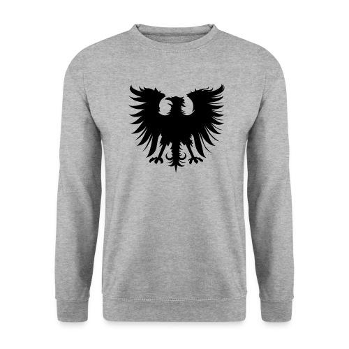 Deutschland 4 - Männer Pullover
