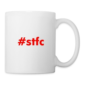 #stfc Do I look like a mug..? - Mug