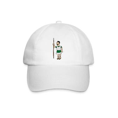 Romani Cappelli & Berretti