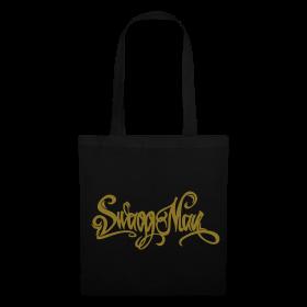 Sac SWAGG ~ 92