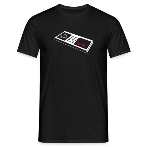 NES - Männer T-Shirt